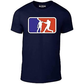 Herr ZLB t-shirt