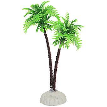 DIGIFLEX acuario palmeras paisajismo ornamento