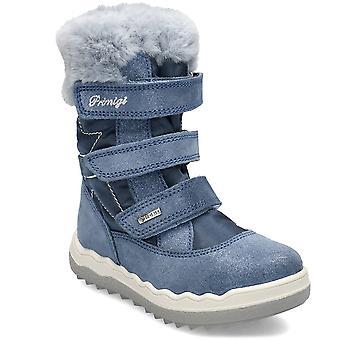 Primigi 4382322 43823222630 universal winter kids shoes