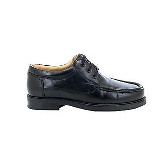 Mens de jipes acolchoado os sapatos do tipo mocassim couro Softie