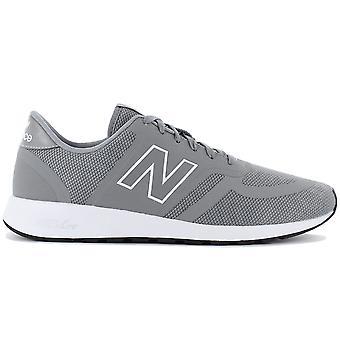 New Balance Lifestyle MRL420CA Herren Schuhe Grau Sneaker Sportschuhe