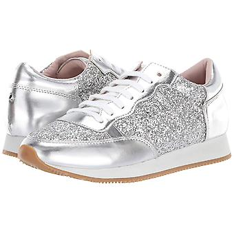 Kate Spade New York Women's Felicia Sneaker