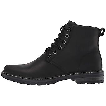 Amazon Brand - 206 Collective Men's Byron Lace Up Boot