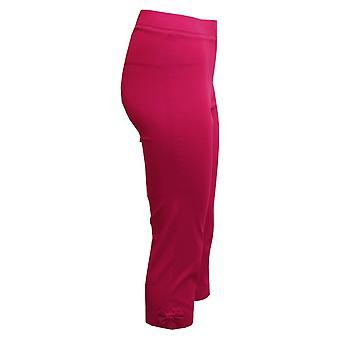LATTE Latte Trouser T5202 Blue Pink Beige Or Off White