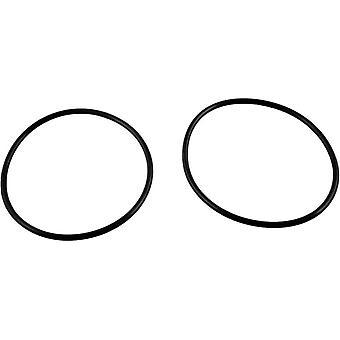 Jandy Zodiac R0337600 Header Kupplung O-Ringe