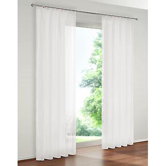My home Curtain