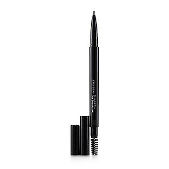 Shiseido Brow Inktrio - # 04 Ébano 0.31g/0.01oz