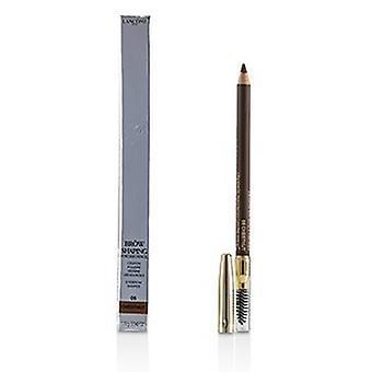 Lancome Brow Modelagem Lápis em pó - # 05 Chestnut 1.19g/0.042oz