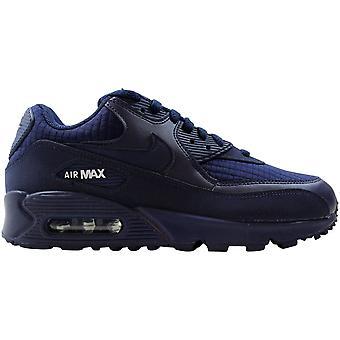 Nike Air Max Fury Blå Svart AA5739 400 39 45