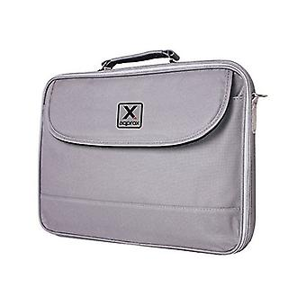 Approx laptop cover! APPNB17G 17-quot; Grey