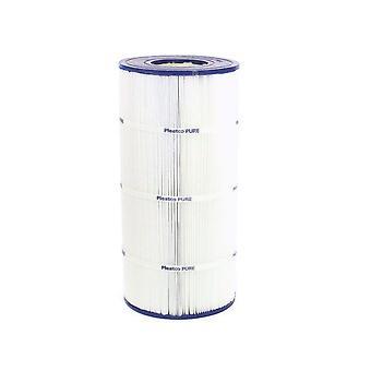 Pleatco PSR70-4 Filter Cartridge for Sta-Rite Posi-Flo