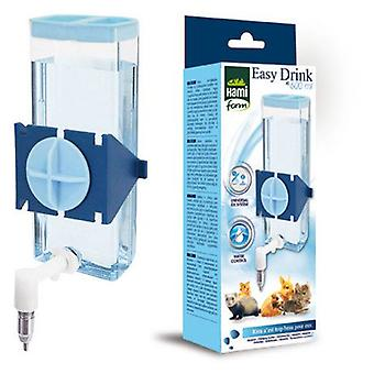 Hami Form Biberon Easy Drink (Small pets , Cage Accessories , Food & Water Dispensers)