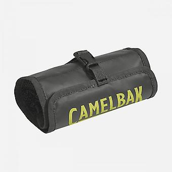 CamelBak Hydration - Bike Tool Organizer Roll
