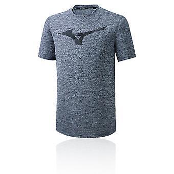 Mizuno Core RB Grafik T-Shirt - SS20