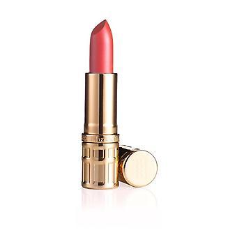 Elizabeth Arden Ceramide Ultra Lipstick-Melon