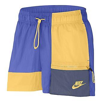 Nike W Nsw Icn Clsh Short CJ2284500 universal summer women trousers
