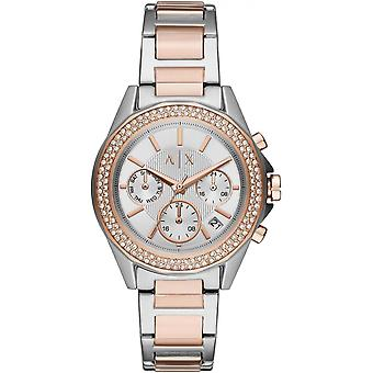 Reloj Armani Exchange Relojes AX5653 - Reloj mujer