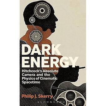 Dark Energy by Skerry & Philip J.