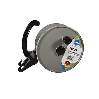 Fenceman Electric Fence Tape Reel Groot