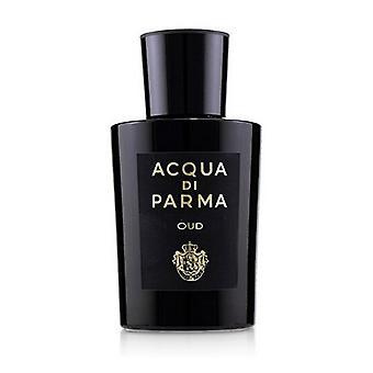 Unisex Parfum Oud Acqua Di Parma EDP (180 ml)