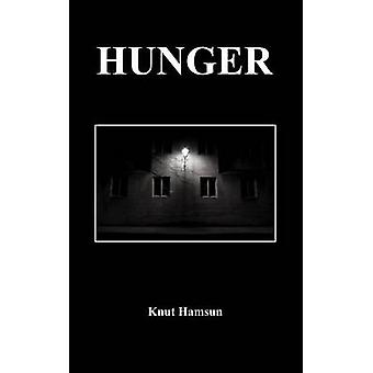 Hunger by Hamsun & Knut