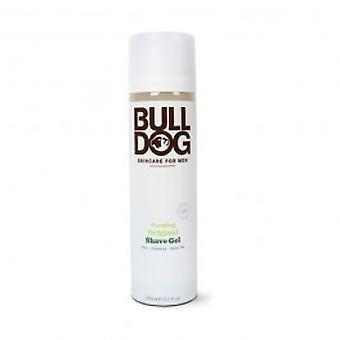 Bulldog - Foaming Original Shave Gel 200ml