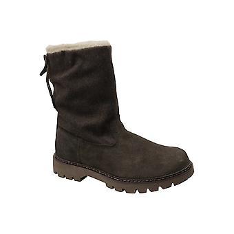 Caterpillar Showcase Fur P310537 universal winter women shoes