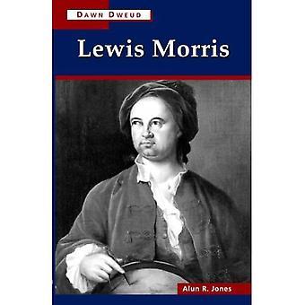 Lewis Morris (Dawn Dweud)