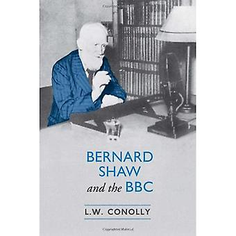 Bernard Shaw e a BBC