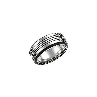 Fossil Ring JF83553040510