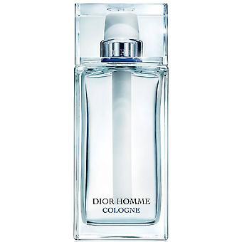 Dior - Homme Eau De Cologne - Eau De Cologne - 75ML