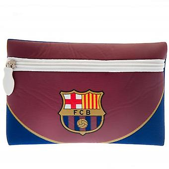 Barcelona Pencil Case SW