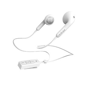 DeFunc BT PLUS Talk headphones, in-ear, Bluetooth