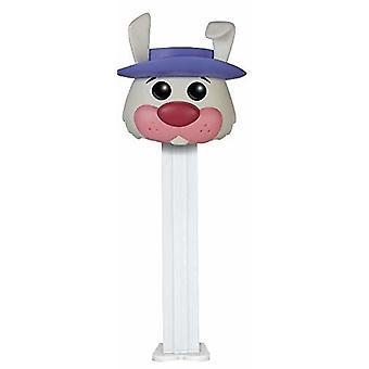 Hanna-Barbera - Ricochet Rabbit USA import