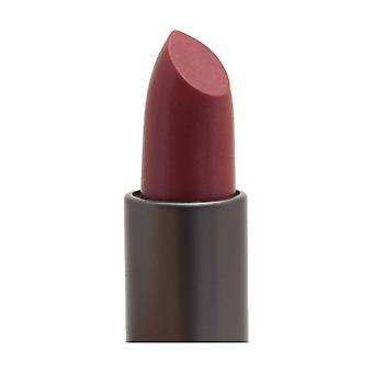 Pearly Transparent Lipstick 402 Strawberry Vanilla 1 unit