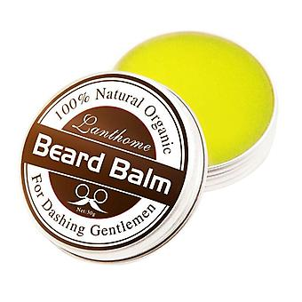 Natural Organic Conditioner-beard Balm