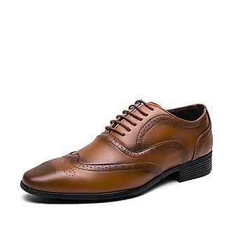 Mickcara men's oxford shoe 3192hjxz