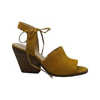 Neuf West Women's Shoes YankeKede Peep Toe Casual Strappy Sandals