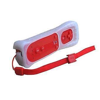 Sensor de movimento Bluetooth Controlador remoto sem fio para jogo de console