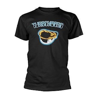 Turbonegro 30 Anniversary T-Shirt
