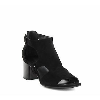 Indigo Rd. | Mandi Block Heel Sandals