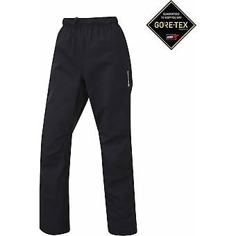 Montane Womens Pac Plus Pants - Reg Leg