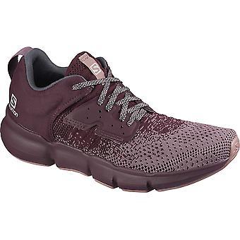 Salomon Womens Predict SOC Running Shoes - AW20