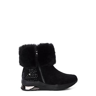 Xti 49467 women's ankle boots