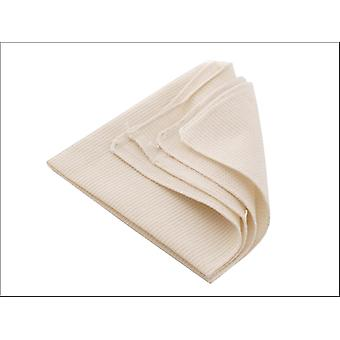 Kent & Co Twines Super Honeycomb Udder Cloth