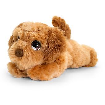 Keel Signature Cuddle Puppy Cockapoo 25cm