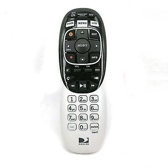 Αρχικό RC72 για τον καθολικό τηλεχειρισμό IRTV DIRECTV UHF RF UNIVERSAL RC73 direc TV DIRECTV RF IR