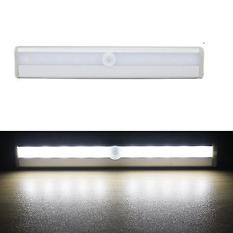 Lampada led Cabinet Light Led- con sensore di movimento Pir