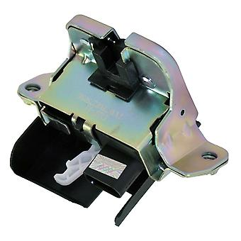 Rear Tailgate Boot Lock Latch Mechanism For Seat Alhambra, 7P0827505N