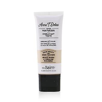 Anne t. dotes tinted moisturizer # 10 257185 30ml/1oz